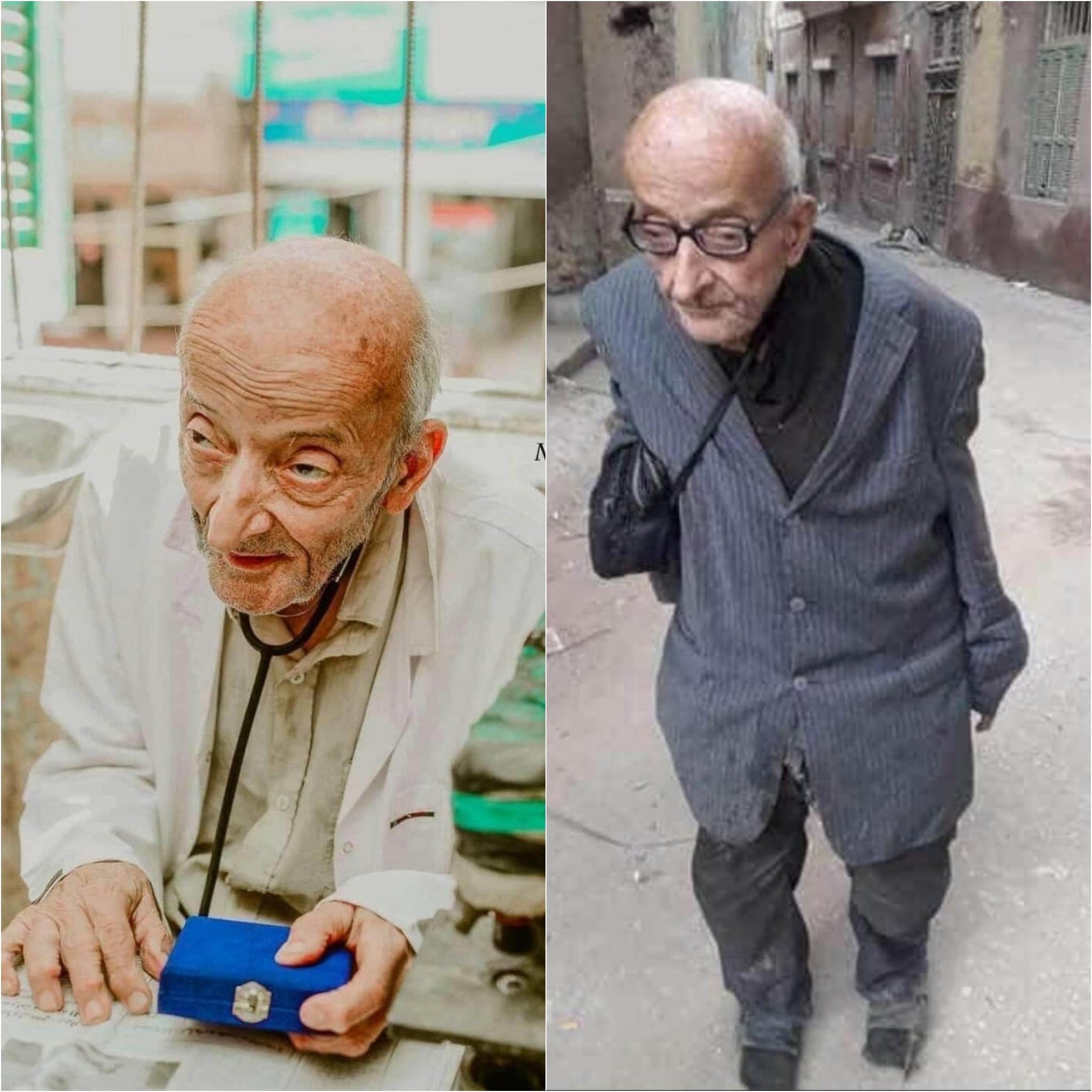 Dr. Muhammad al-Mashaali