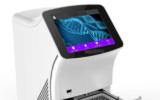 මිලියන 08ක PCR යන්ත්රයක්, ජ'පුර රෝහලේ ප්රතිකාර ලැබූ රෝගියෙකු රෝහලට පරිත්යාග කරයි