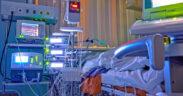 ශ්රී ලංකාවේ සමාජ ජාල තුළ කතා කෙරෙන 'ICU' ඇඳන් ගැන දැන ගමුද?