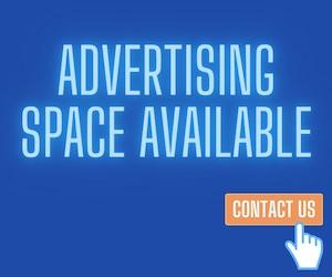 advertising with  Srihanda.lk