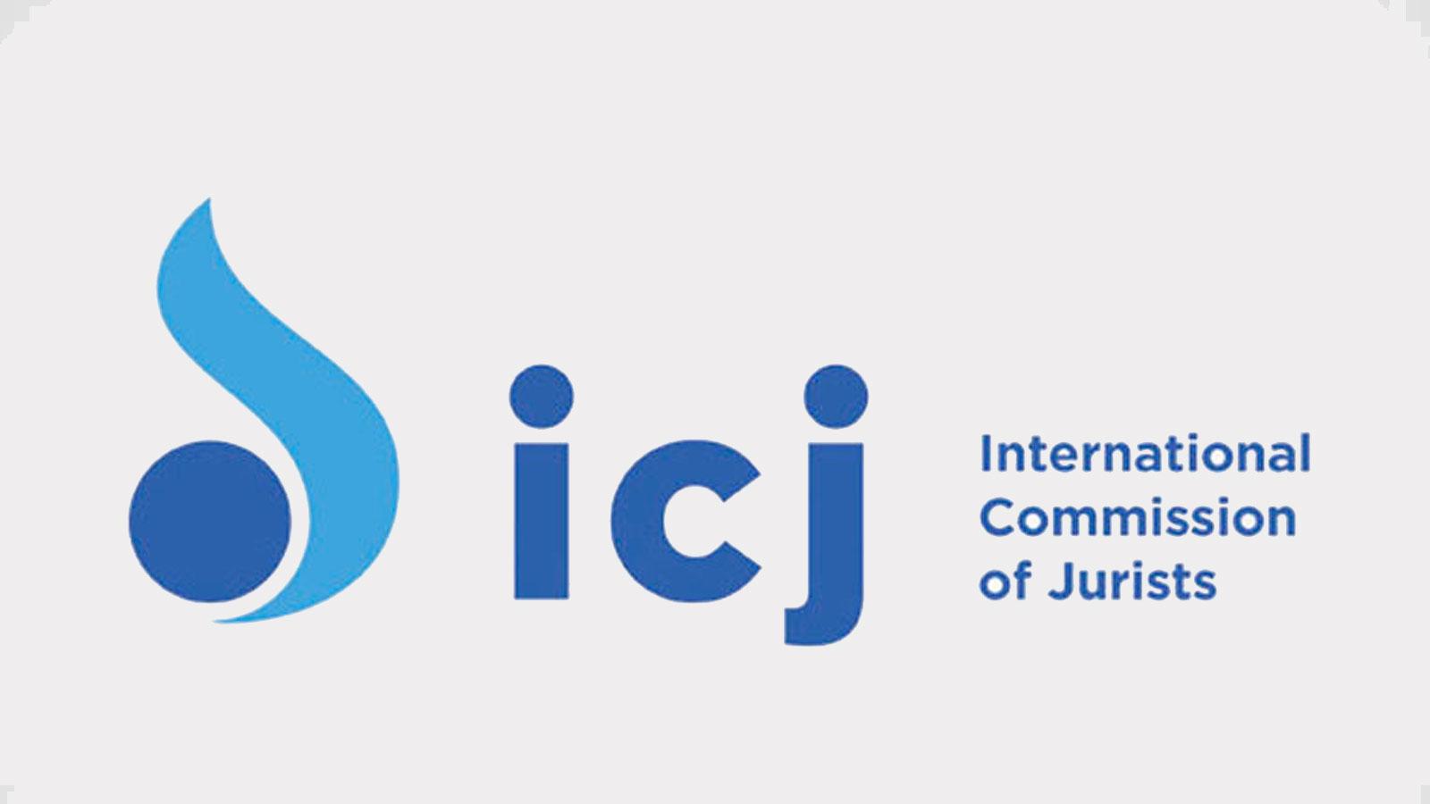 රජය විවේචනය කරන රාජ්ය නිලධාරීන්ට, වෛද්යවරුන්ට, මාධ්යවේදීන්ට කරන තර්ජන වහාම නතර කළයුතු - ජාත්යන්තර නීතිවේදී කොමිසම(ICJ)
